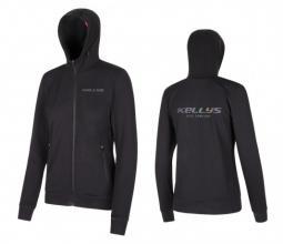 Kellys Women´s Chromatic női kapucnis pulóver 2020