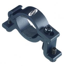 BHB-90 lámpa vagy kulacstartó Unifix 25.4-31.8mm univerzális, kormányhoz 2020