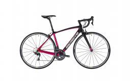 Lapierre Sensium 600 W kerékpár 2018