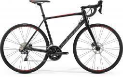 Merida Scultura Disc 500 országúti kerékpár 2019