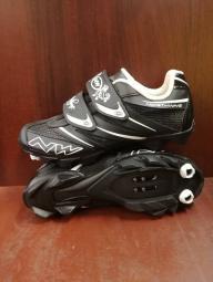 Northwave Elisir Pro női kerékpáros cipő 2014