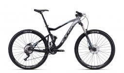 CTM Ridge MTB Fully 29