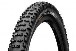 Continental Trail King Skin 29 coll MTB hajtogatható kerékpár külső gumi 2020