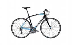 Lapierre Audacio FDJ 100 Flat kerékpár 2018