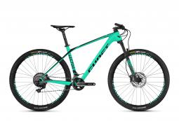 Ghost Lector 2.7 LC MTB 27,5