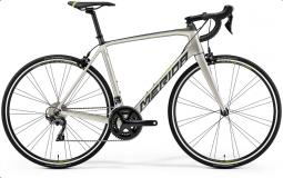 Merida Scultura 5000 országúti kerékpár 2019