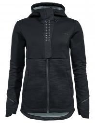 Vaude Women's Cyclist Winter Softshell Jacket női kerékpáros télikabát 2020