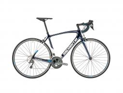 Lapierre Sensium 300 CP országúti kerékpár 2019