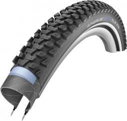 Schwalbe 27.5X2.10 Marathon Plus MTB PERF HS468 SG Dual Ref TW 1200 g 27,5 coll MTB külső gumi 2020