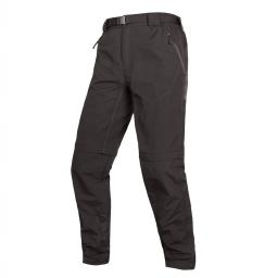 Endura Hummvee Zip-Off Trouser II  2017