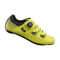 Shimano RP4 országúti cipő 2020