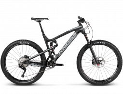 Kross Soil 2.0 EX 2017