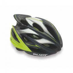 Rudy Project Windmax kerékpáros fejvédő 2017