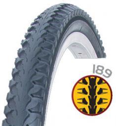 Vee Rubber 50-559 26x1,90 VRB189 26 coll MTB külső gumi 2020