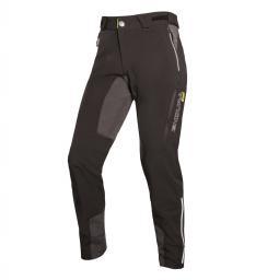 Endura Wms MT500 Spray Trouser női hosszú kerékpáros nadrág 2017
