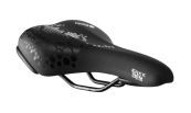 Selle Royal Freeway FIT férfi nyereg 2017