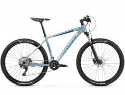 Kross Level 8.0 W női MTB 29