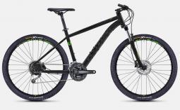 Ghost Kato 4.7 kerékpár 2018
