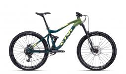 CTM Scroll MTB Fully 27,5