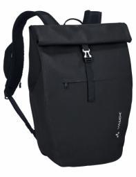 Vaude Clubride II hátizsák városi használatra 2020