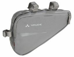 Vaude Triangle Bag kerékpáros váztáska 2020