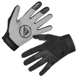 Endura Singletrack Glove hosszú ujjas kesztyű 2019