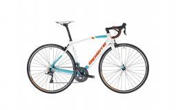 Lapierre Audacio 100 W CP kerékpár 2018
