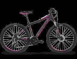 Kross Lea 6.0 kerékpár 2018