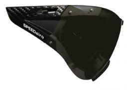 Casco Speedmask a Speedairo, Speedster és Roadster modellekhez 2017