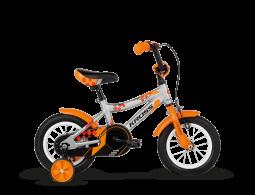 Kross Kido kerékpár 2018