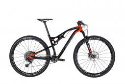 Lapierre XR 729 Ultimate kerékpár 2018