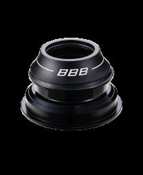 BBB Semi-integrated (BHP-55) félintegrált tapered kormánycsapágy 2020