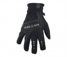 Kellys Coldbreaker hosszú ujjas kesztyű 2020