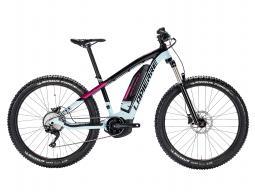 Lapierre Overvolt HT 500 Woman MTB 27,5 E-bike 2019