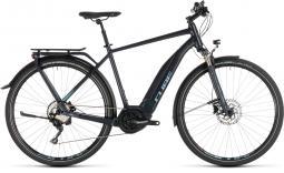 Cube Touring Hybrid Pro 500 E-bike 2019