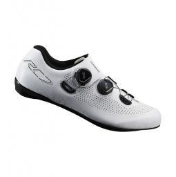 Shimano RC7 országúti cipő  2020