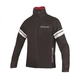 Endura PRO SL Shell Jacket Téli vízálló dzseki 2017