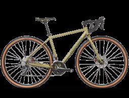 Kross Esker 4.0 gravel kerékpár 2019