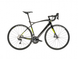 Lapierre Pulsium SL 500 Disc országúti kerékpár 2019