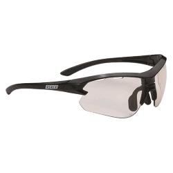 BBB Impulse Small PH kerékpáros szemüveg 2017