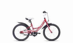 CTM Maggie kerékpár 2015