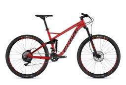 Ghost Kato FS 3.7 AL U MTB Fully 27,5