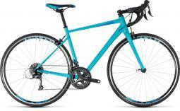 CUBE Axial WS kerékpár 2018