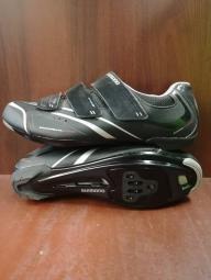 Shimano R078 kerékpáros cipő 2014