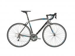 Lapierre Audacio 300 CP országúti kerékpár 2019