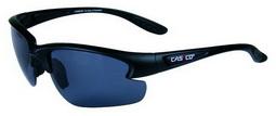 Casco SX-20 Polarised kerékpáros szemüveg 2017
