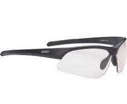 BBB Impress PH kerékpáros szemüveg 2016