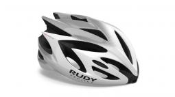 Rudy Project Rush országúti sisak 2019
