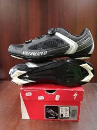 Specialized Comp Road kerékpáros cipő 2014