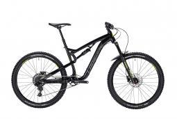 Lapierre Zesty am 327 kerékpár 2018